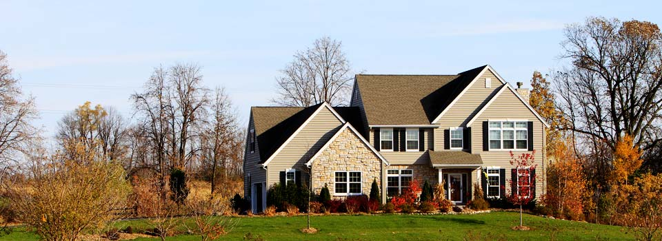 Homes For Sale In Springfield Illinois